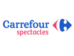 carrefour billetterie centre commercial carrefour trans. Black Bedroom Furniture Sets. Home Design Ideas
