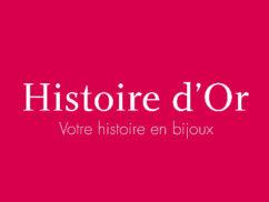 expédition de baisse construction rationnelle meilleur endroit pour Histoire d'Or - Centre commercial Carrefour Trans en Provence