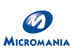micromania centre commercial carrefour trans en provence. Black Bedroom Furniture Sets. Home Design Ideas