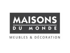 maisons du monde centre commercial carrefour trans en. Black Bedroom Furniture Sets. Home Design Ideas
